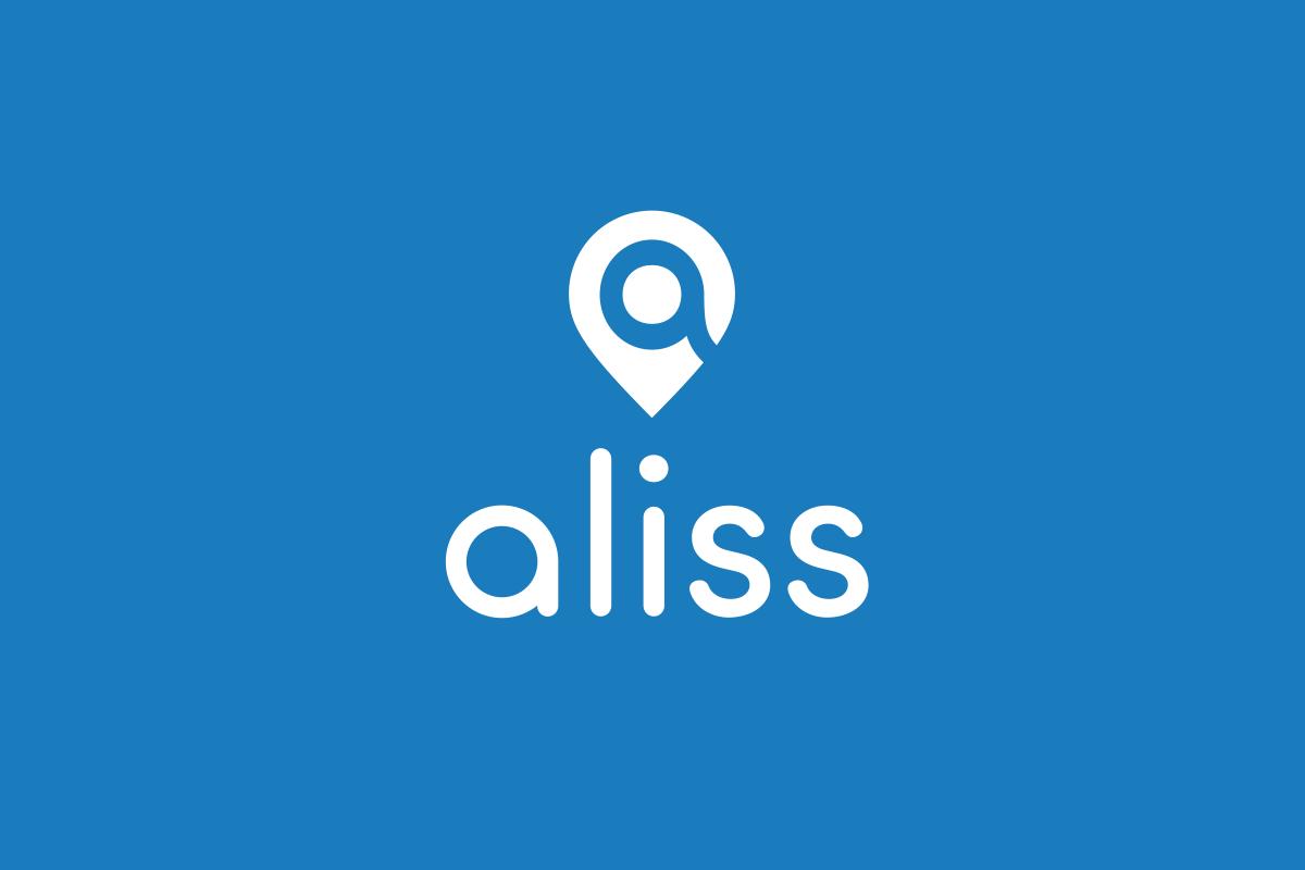 ALISS logo
