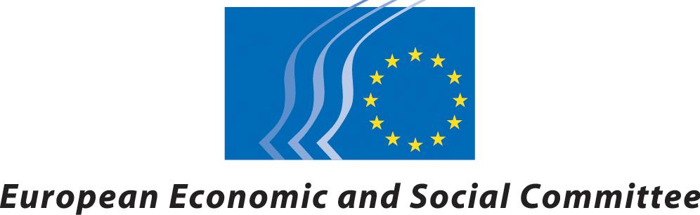 European Economic and Social Committee (EESC) logo