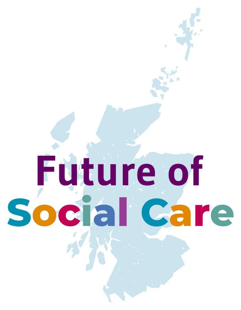 Future of Social Care