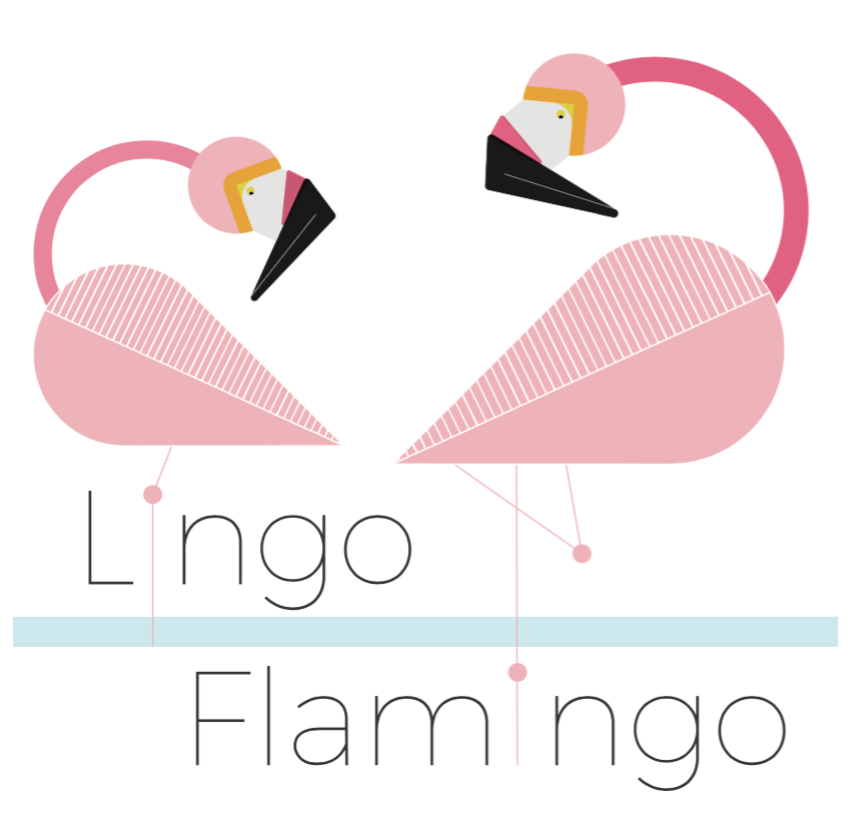 Integration Support logo