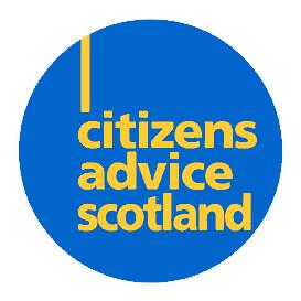 Citizens Advice Direct members logo