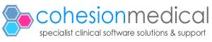 Cohesion Medical Ltd members logo
