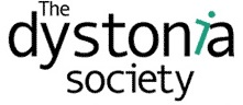 Dystonia Society members logo