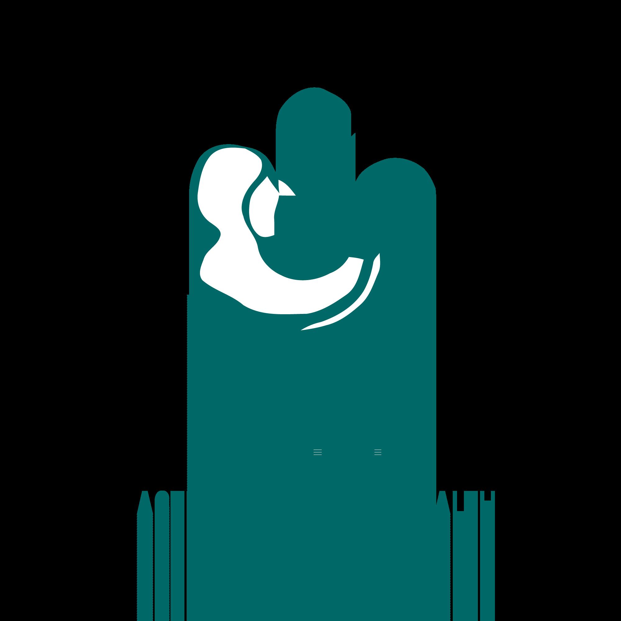 SPIRIT Advocacy – HUG members logo