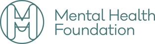 The Mental Health Foundation members logo