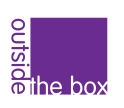 Outside The Box Development Support members logo