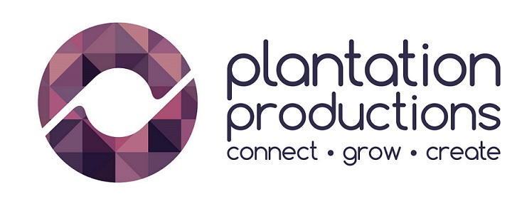 Plantation Productions members logo