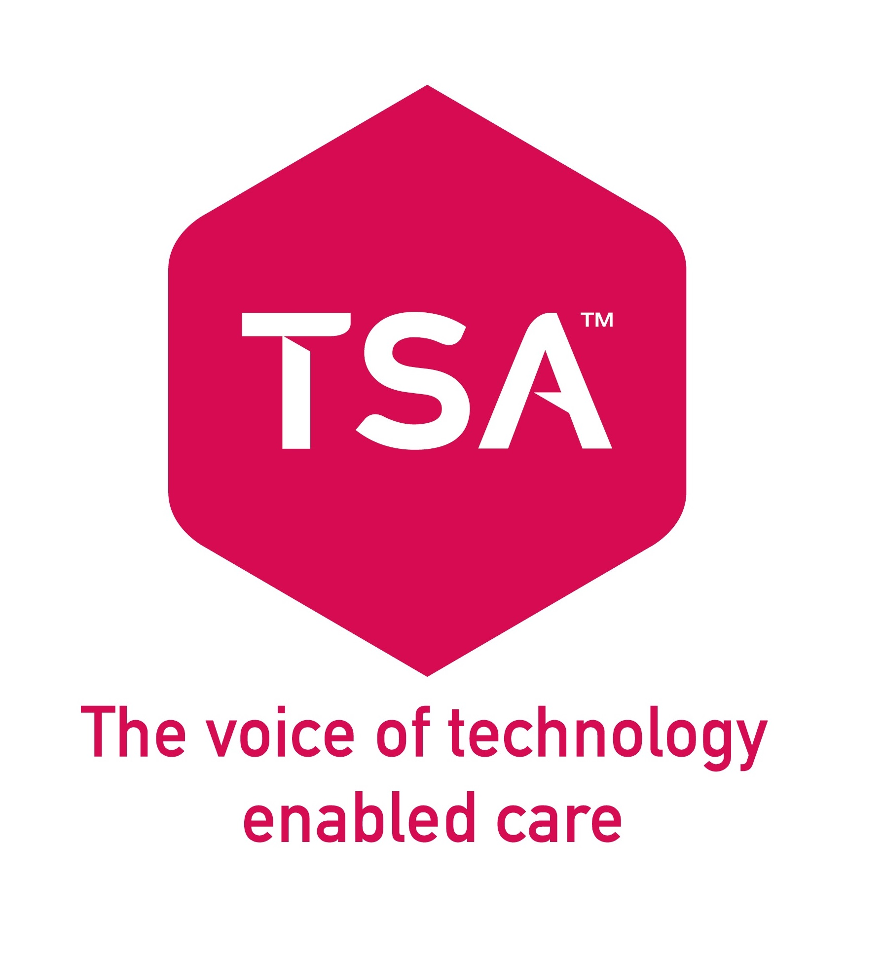 TSA members logo