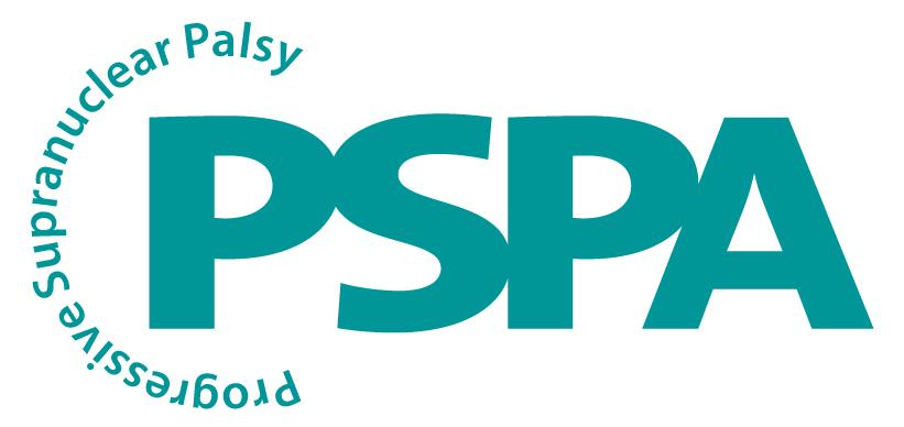 Progressive Supranuclear Palsy Association members logo