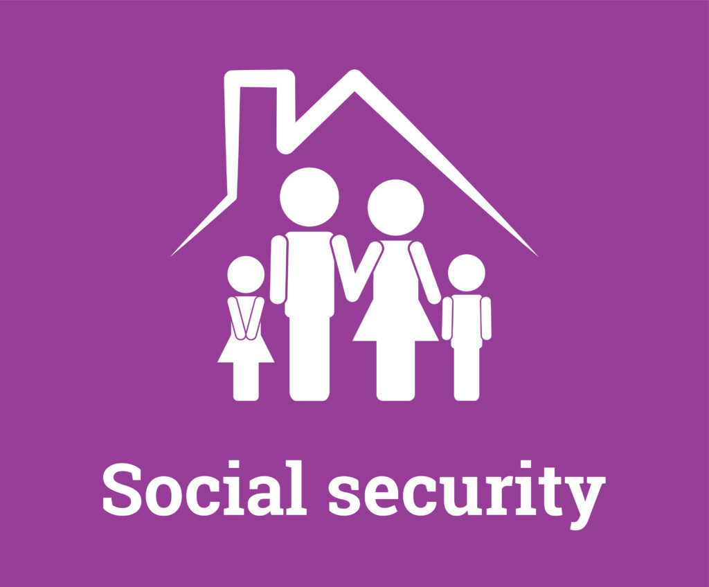 Taking A Rights Based Approach To Social Security Health