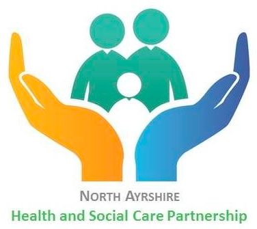 barriers to partnership working in health and social care