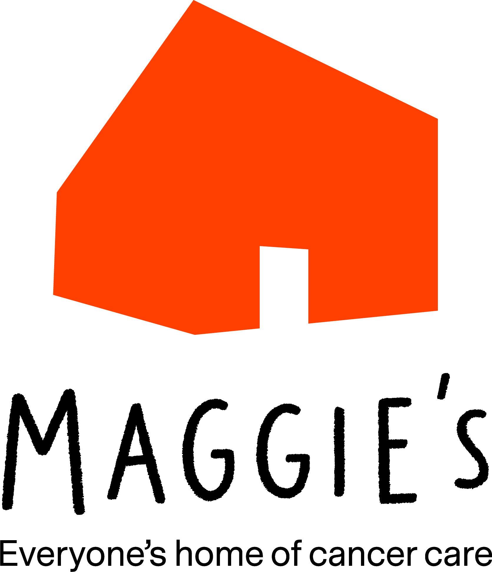 Maggie's Cancer Caring Centres members logo