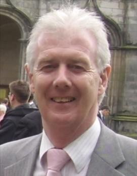 Dougie Taylor
