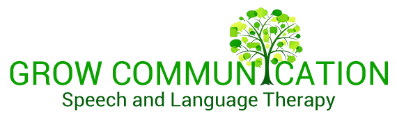Grow Communication Limited members logo