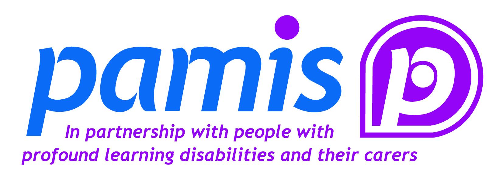 Pamis Logo