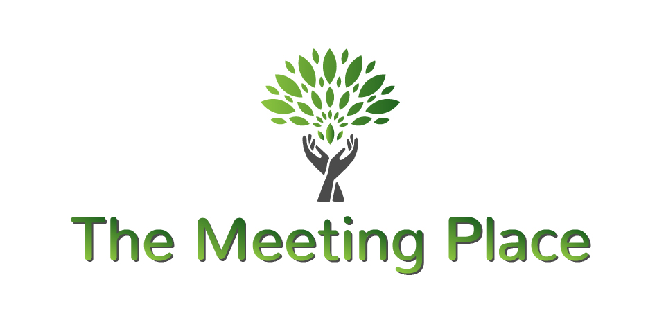The Meeting Place members logo