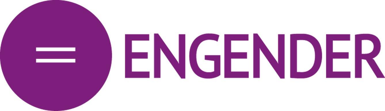 Engender logo