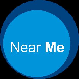 Near Me logo