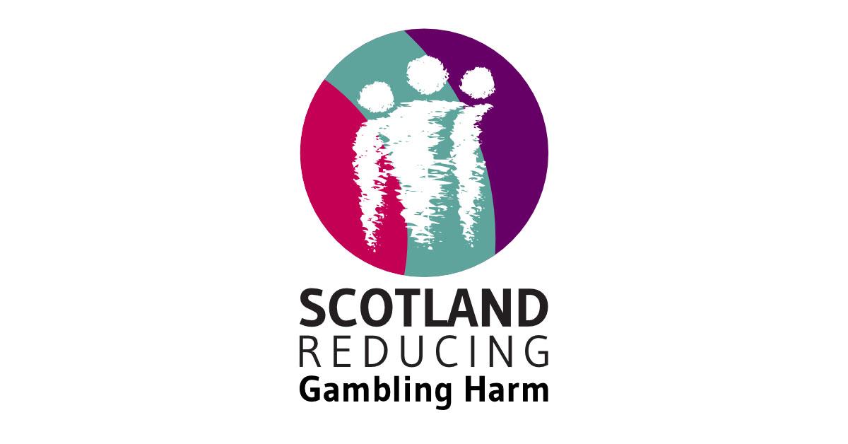 ScotRGH logo