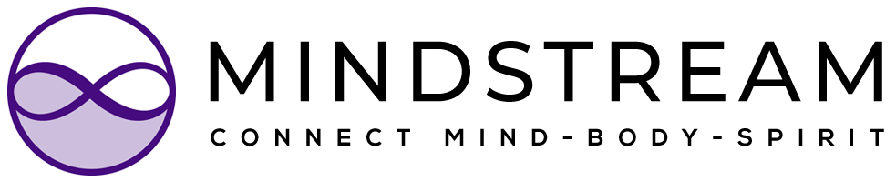 Mindstream Ventures Ltd members logo