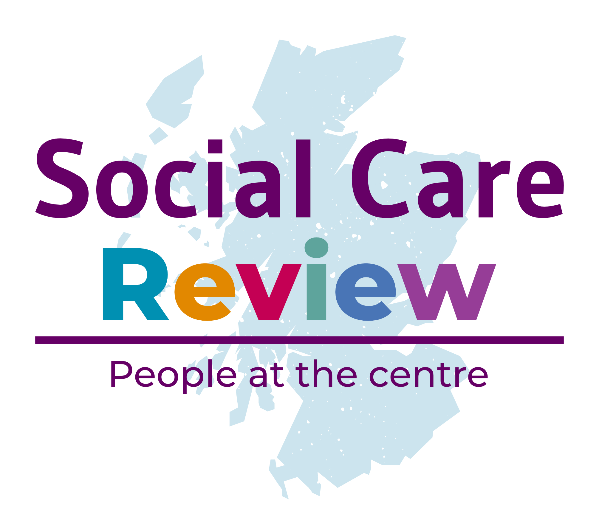 Social Care Review