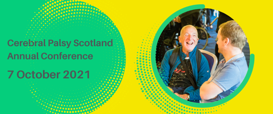 CPS Annual Conference 7 October 2021